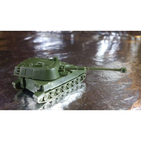 * Herpa Military 742238  Self propelled howitzer M109A3G