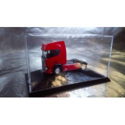* Herpa Display 055017  PC display trucks 1:87 scale
