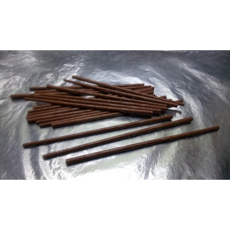 * Herpa Accessories 053846  Accessory payload long wood, 20 pieces