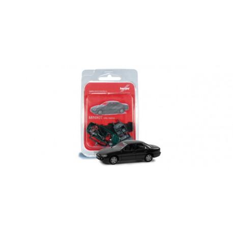* Herpa Minikit 012331  Herpa Opel Omega MV6