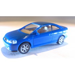 * Herpa Cars 022965  Opel coupé