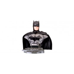 * Herpa 80657200  Puzzle Fun 3D Justice Leage Batman, standard
