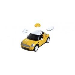 * Herpa 80657074  Puzzle Fun 3D Min Cooper, standard