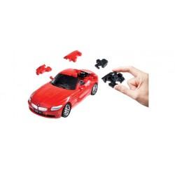 * Herpa 80657080  Puzzle Fun 3D BMW Z4, standard