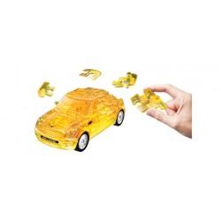 * Herpa 80657075  Puzzle Fun 3D Min Cooper, transparent