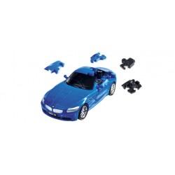 * Herpa 80657084  Puzzle Fun 3D BMW Z4, standard