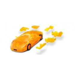 * Herpa 80657061  Puzzle Fun 3D Lamborghini Murciélago, transparent