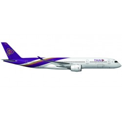 "* Herpa Wings 558174  Thai Airways Airbus A350-900 XWB ""Wichian Buri"""