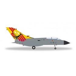 * Herpa Wings 558211  Luftwaffe Panavia Tornado IDS