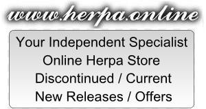 Herpa Online Euorpean Sales - Your Independent Specialist Online Store For Models